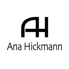 AnaHickman