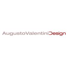 AugustoValentini