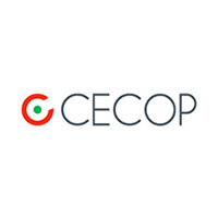 CECOP_logo